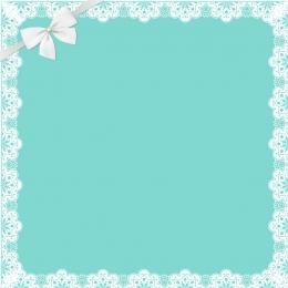 lace lace blue bow , Blue, White, Lace Hintergrundbild
