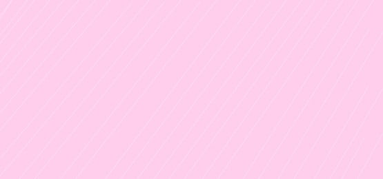 pngtree white lines pink background image 269454