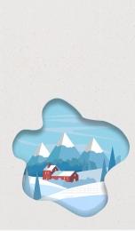 winter solstice background snow winter winter solstice , Snowy, White, Winter Houses Imagem de fundo