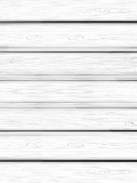 white wood plank background picture material white wood plank wood grain background wood plank background , White Wood Plank, Background Lace, Wood Grain Background Фоновый рисунок