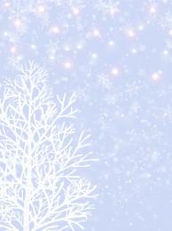winter dreamy beautiful winter , Snow, Mountain, Cartoon Imagem de fundo