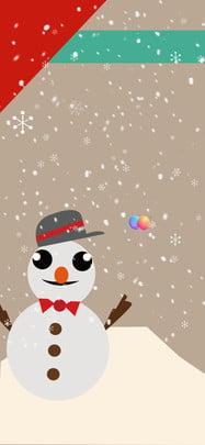 snowman winter background design winter hanging flag winter clothing new , Winter New Product, Snowman, Snowman Imagem de fundo
