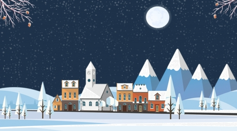 snow winter solstice background snow winter, Traditional Solar Terms, Snow, Solstice Imagem de fundo