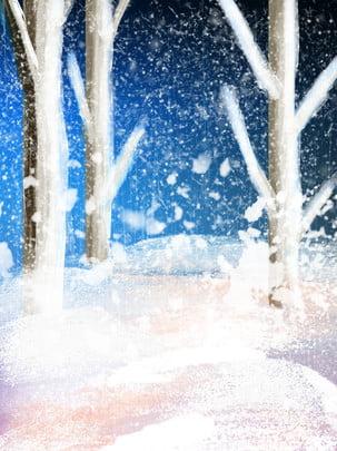 nền mùa đông nền phụ nữ nền nam giới nền nam , Mùa, Nền Mùa đông, Nền Ảnh nền