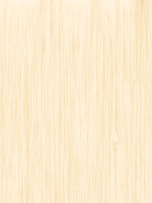 wood grain texture map picture material wood grain background wood board background wooden texture background , Wood Board Texture, Background Lace, Wood Board Background Imagem de fundo