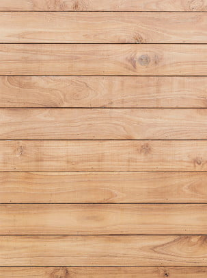 wood plank wood grain background picture material wood board wood grain wood strip , Wood Grain, Picture Material, Shading Background Imagem de fundo