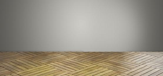 floor scenes wood floors laminate flooring  wooden, Laminate Flooring., Wooden, Floor Scenes Imagem de fundo