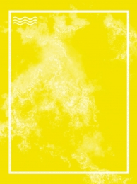 yellow solid color paint background border stripe simple , Yellow Paint, Background, Border Stripes Background image