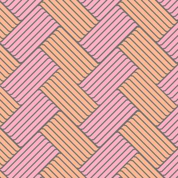 zigzag zagged background background peel , Peel, Zagged, Diagonal Imagem de fundo