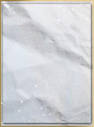 ورقة بيضاء صور الخلفية 106 الخلفية المتجهات وملفات بسد للتحميل مجانا Pngtree