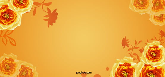 orange pattern background picture, Pattern, Perfect, Joyous Background image