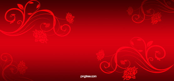 red atmospheric pattern background picture, Pattern, Perfect, Joyous Background image