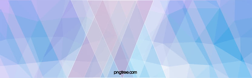 Simple Atmospheric Texture Blue Geometric Background Poster, Geometry, Polygon, Flow, Background image
