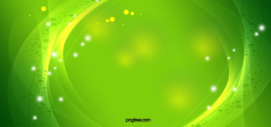 green background material picture, Abstract, Spread, Tradition Background image