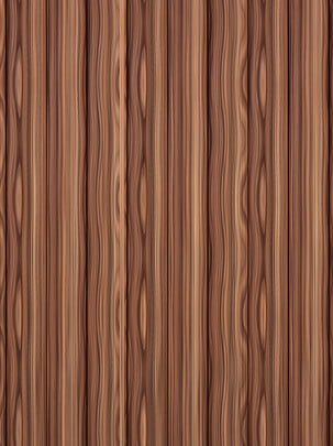 サイディング 木製 木 建築材料 背景 , 壁, ブラウン, パネル 背景画像