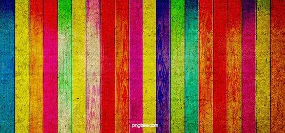 wood textures background hq pictures, Banner, Hd, Photography Background image