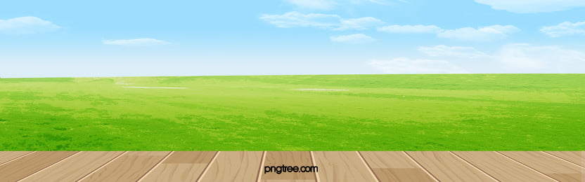 natural background, Shoes, Posters, Green Background image