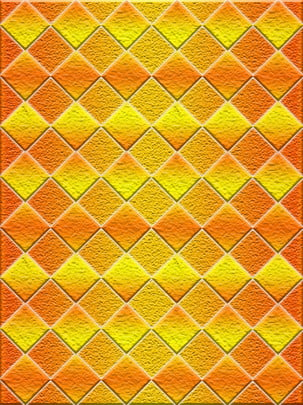 hd brick wall background , Brick, Metope, Poster Background image