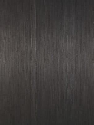 パターン 壁紙 シームレス フローラル 背景 , レトロ, タイル, 装飾 背景画像