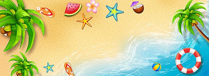 sand dune beach ocean background, Coast, Landscape, Travel Background image