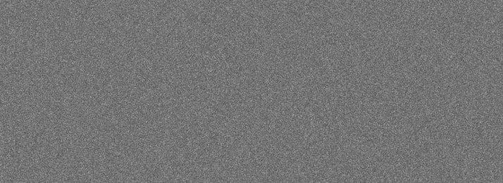चांदी ग्रे सामग्री पृष्ठभूमि, चांदी ग्रे, दृढ़ लकड़ी, बनावट पृष्ठभूमि छवि