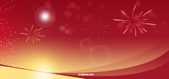 celebration fireworks red background, Fireworks, Red, Carnival Background image