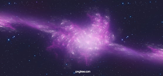 purple dream star galaxy, Galaxia, Star, Poster Background image