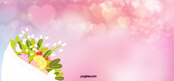 wedding background, Happy Valentines Day, Valentines Day, Pink Background image