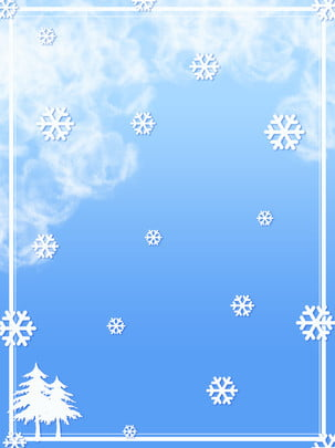 snow background , Snowflake, Snow, Christmas Background image