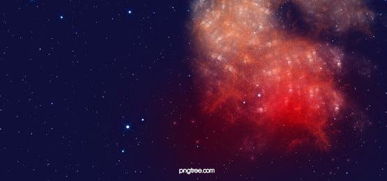 star corps céleste planète l #039;espace contexte, Les étoiles, La Nuit, L'astronomie Image d'arrière-plan