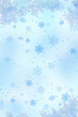 ice crystal solid snow background , Cold, Frost, Season Background image