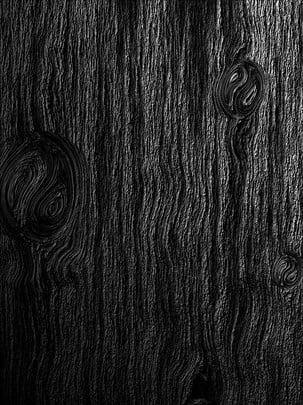 ファスナー キャッチ ラッチ 木 背景 , 古い, テクスチャ, 木製 背景画像