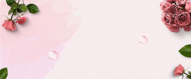 गुलाब का गुलदस्ता, गुलाब, गुलदस्ता, पंखुड़ियों पृष्ठभूमि छवि