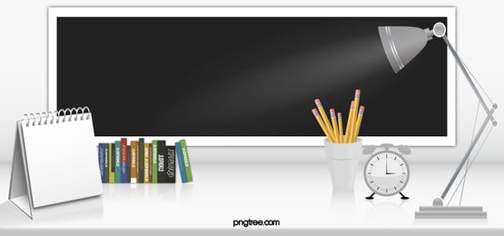 learning background, Learn, School, Study Background image