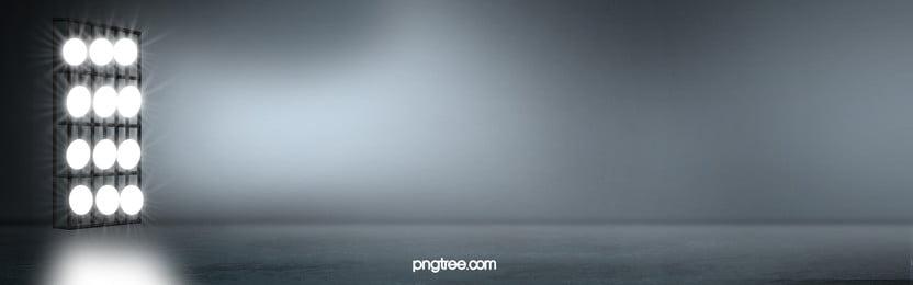 океан море солнце закат справочная информация, небо, цемент, ландшафт Фоновый рисунок