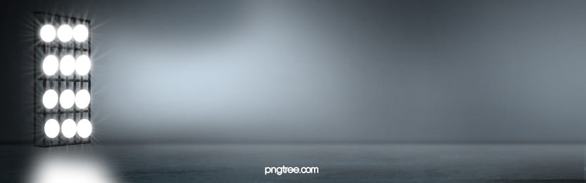ozean meer sonne sonnenuntergang hintergrund Sky Zement Landschaft Hintergrundbild