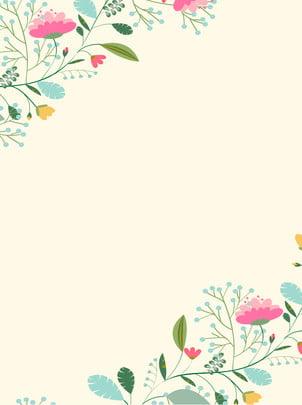 सुंदर शहद तत्वों बैनर पृष्ठभूमि , मधुमक्खी, पीले रंग की पृष्ठभूमि, कार्टून पृष्ठभूमि छवि