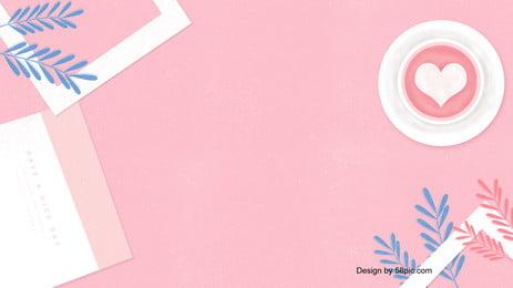 कॉफी के विज्ञापन पृष्ठभूमि, कॉफी, कॉफी बीन्स, गर्म पृष्ठभूमि छवि