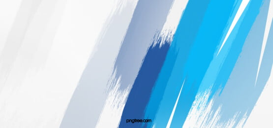 Abstract Blue And White Background, Abstract, Lines, Simple, Background image