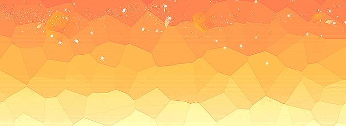 hd a imagem de fundo do polígono, Hd A Imagem De Fundo Do Polígono, 海报banner, Flat Imagem de fundo