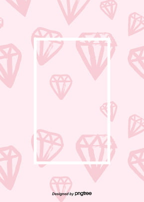 diamond background , Diamond, Beautiful, Poster Background image