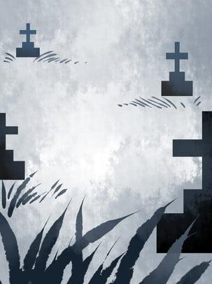 dark background , Poster, Banner, Dark Background image