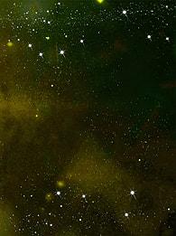 우주 행성 , 우주, 행성, 심오하다 배경 이미지