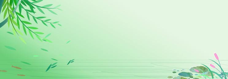 गर्मियों में हरी प्रकृति पृष्ठभूमि, गर्मियों में, ग्रीन, प्राकृतिक पृष्ठभूमि छवि