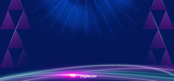 tia laser do giấy dán tường con số Ánh sáng  nền, Ảo Tưởng, Nghệ Thuật., Nền Ảnh nền