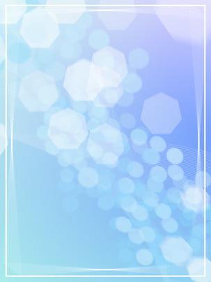 藍色光點連線世界地圖 , 世界地圖, 深藍色背景, 商務背景 背景圖片