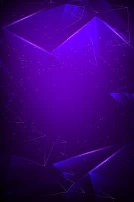 dark blue geometric background , Geometry, Poster, Banner Background image