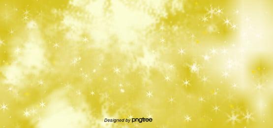 तारों की चमक प्रभाव पृष्ठभूमि , बहुभुज, जादू रंग की पृष्ठभूमि, बैंगनी पृष्ठभूमि पृष्ठभूमि छवि