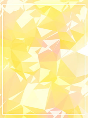 yellow flat background , Yellow, Flat, Geometry Background image