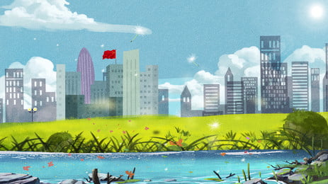 विदेश से बैनर, लंदन, पुल, सुंदर पृष्ठभूमि छवि